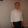 Сунгаев Алексей