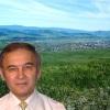 Шишмарев Александр