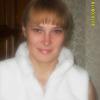 Тимофеева Елена