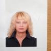 Белова Татьяна