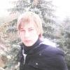 Агуреев Никита