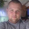 Малюшевский Иван
