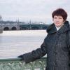 Шустова Елена