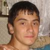 Иванов Анатолий