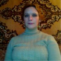 Байкина Елена