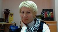 Митрович Ольга