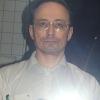 Тюхтин Валерий