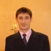 Кушпов Александр