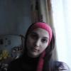 Киселева Ольга