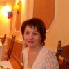 Валиева Рамзия