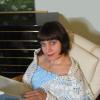 Ларина Лариса