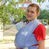 Фазульянов Сергей